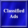 SouthNet's Classified Ads