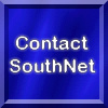 Contact SouthNet