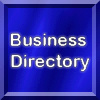 Business Direvtory